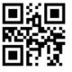 QR-Code for SSI Divelog
