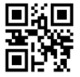 QR-Code for SSI Divelog
